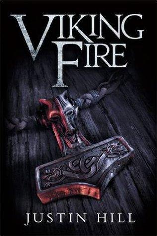 VikingFire 2.jpg