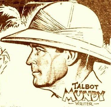 Mundy1.jpg