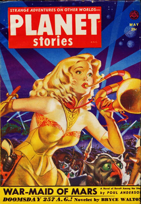 planet_stories_195205.jpg