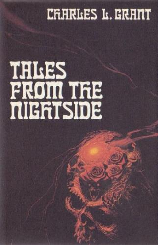 Charles L. Grant - Tales From the Nightside.jpg