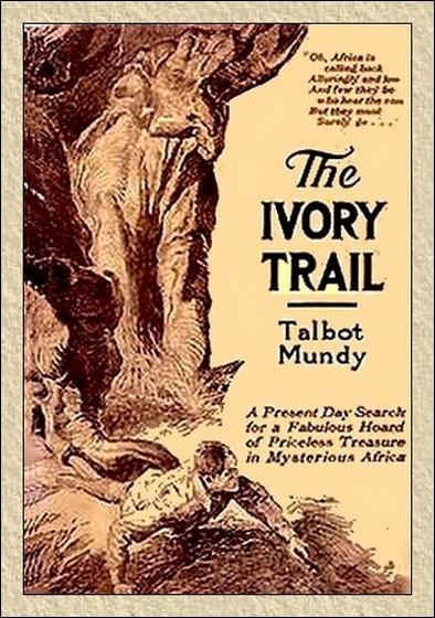 Ivory Trail.jpg