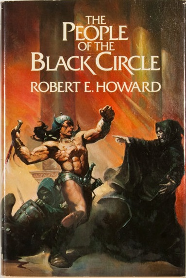 Robert E. Howard - The People of the Black Circle3.jpg