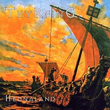 Thyrfing - Hednaland 2.jpg