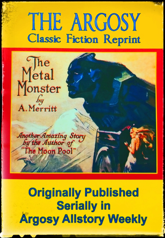 ArgosyClassicReprint Cover.png