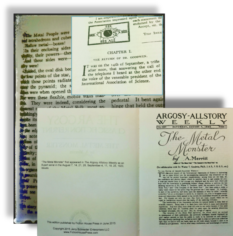 ArgosyClassicReprint Pages.png