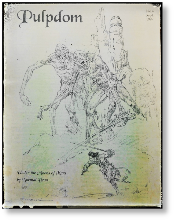 Pulpdom_1 Cover.png