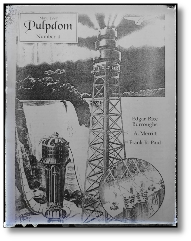 Pulpdom_2 Cover.png
