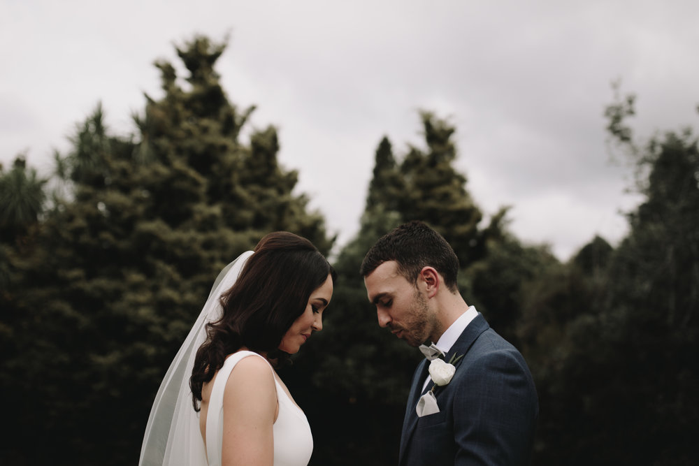 Oh Leone_Images_Wedding_Rebekah&Scotty_SneakPeek-9.jpg