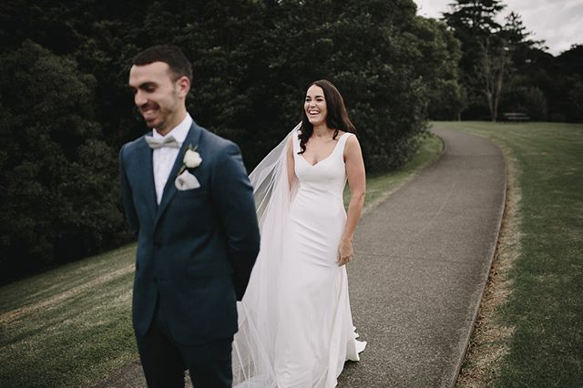 OUR HEARTS in this moment! HOLY COW. Can't even express how we felt, the suspense and emotion; it's safe to say that we were BOTH crying 😅 . . . . . . #junebugweddings #weddingphotographer #wedding #weddingphotography #theknot #photobugcommunity #bride #weddinginspiration #lookslikefilm #aucklandweddingphotographer #nzweddingphotographer #australianweddingphotographer #love #weddingday #belovedstories #weddinginspo #weddingideas #bridetobe #loveauthentic #authenticlovemag #loveandwildhearts #groom #weddingdress #weddingplanning #weddingwire #firstlook #radlovestories #weddingphoto #togetherjournal #benandbethweddings