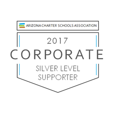Arizona Charter School Association
