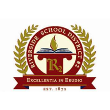 Riverside School District #2