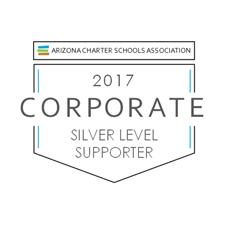 arizona charter school association