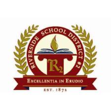 riverside school district #2
