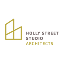 holly street studio
