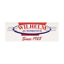 wilhelm automotive