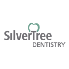 silvertree dentistry