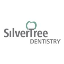 silvertree dentistry