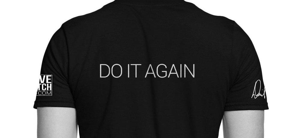 Get a T-Shirt here. -
