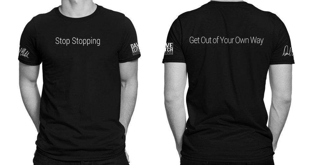 stop-stopping-bw.jpg