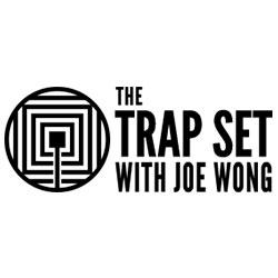 the-trap-set.jpg
