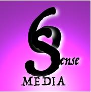 Sense Media's Company logo