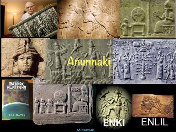 anunnaki_collage.jpg