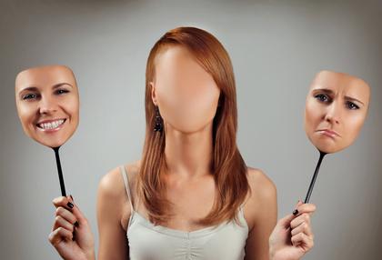 woman_multiple_faces_masks.jpg