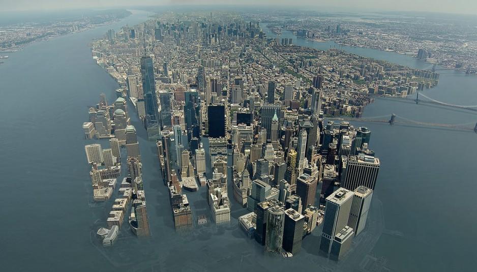 2030_new_york.jpg