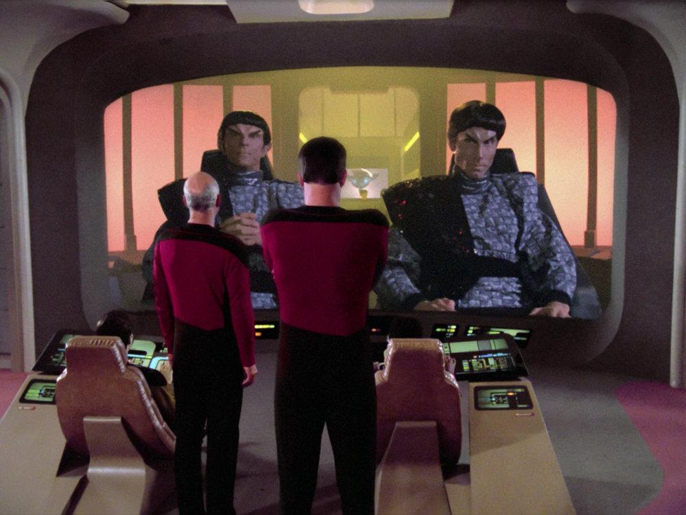 Romulans_on_viewscreen.jpg