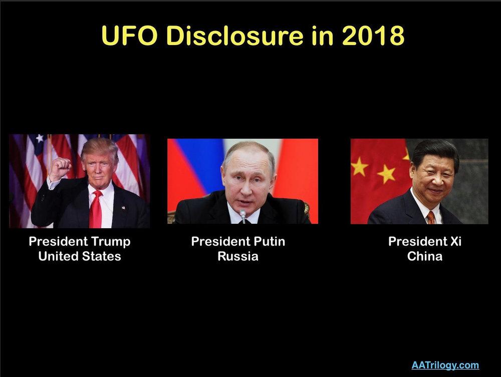 disclosure_2018.jpg