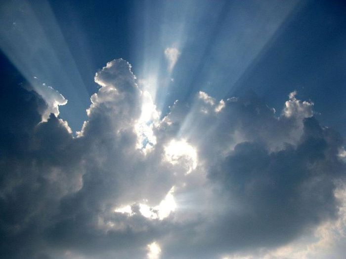 sunbeam clouds.jpg