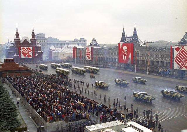 military red square.jpg