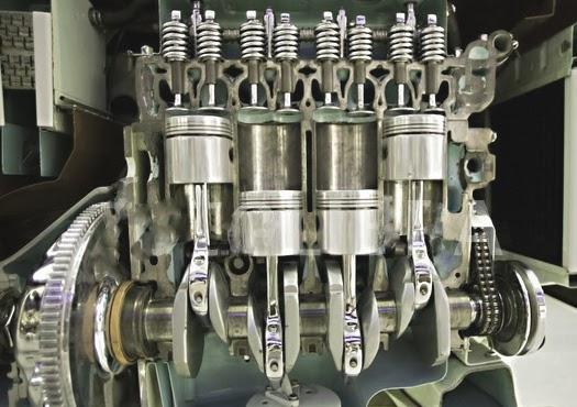 internal_combustion_engine.jpg
