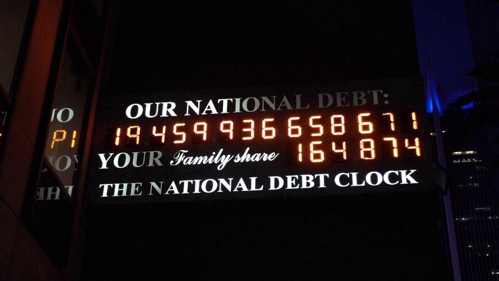 national_debt_clock.jpg