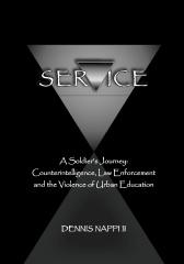 Service Cover.jpeg