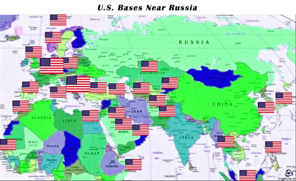 u-s-bases-near-russia.jpg