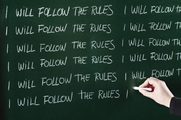chalkboard_rules.jpg