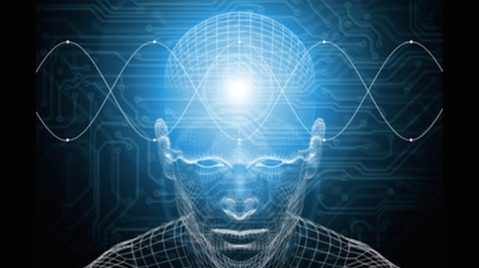 human-consciousness-far-older-than-3000-years-old.jpg