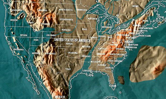 gordon_michael_scallion_map.jpg