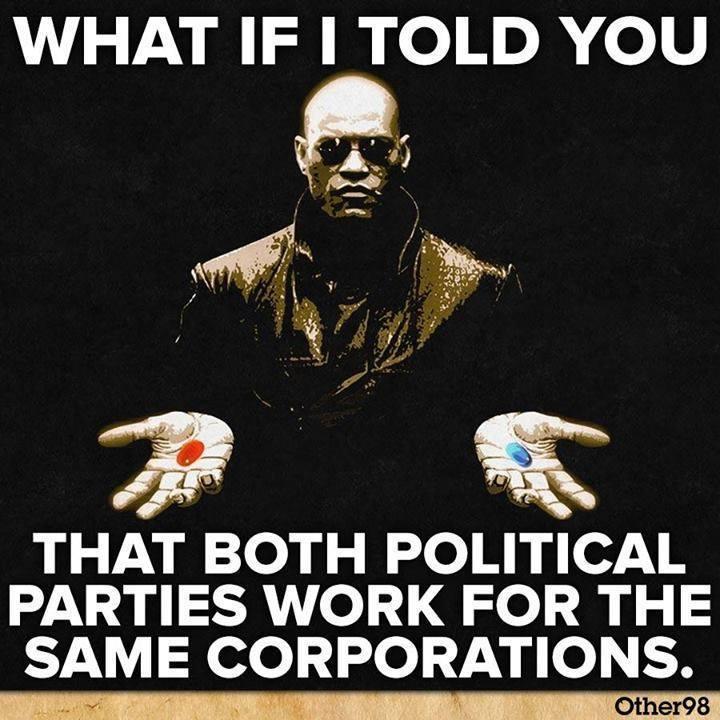 matrix_both_political parties.jpg