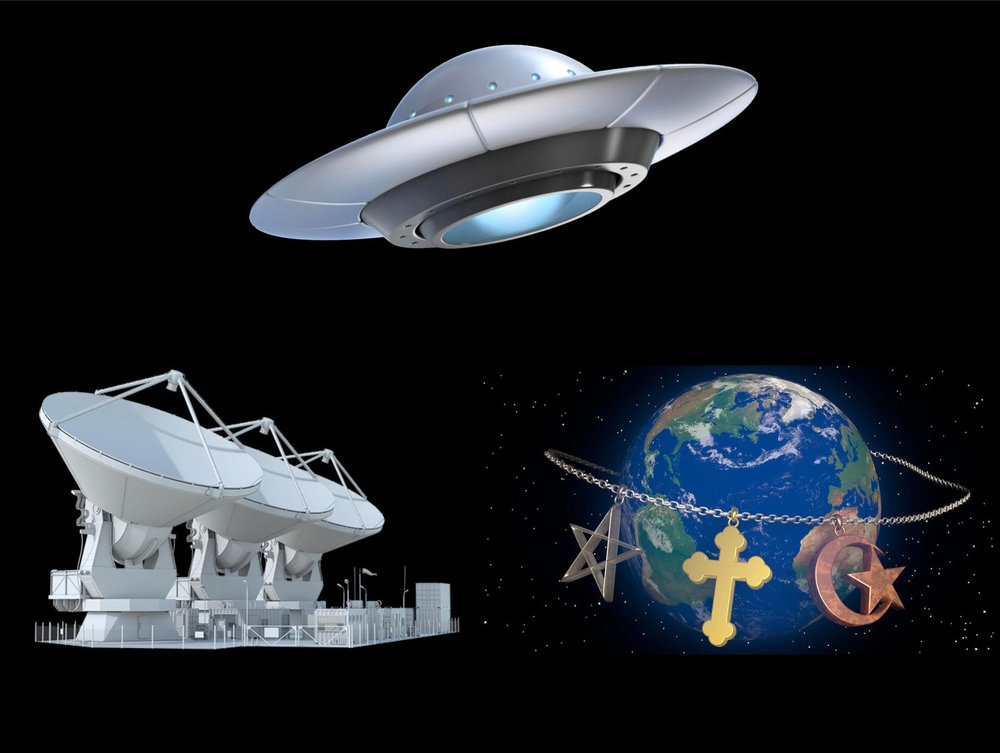 ufo_science_religion.jpg