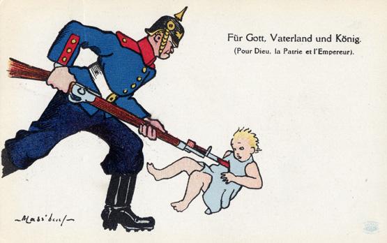 german_soldier_belgian_baby_bayonet.jpg