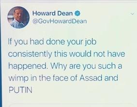 howard_dean.jpg