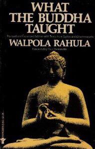 what_the_buddha_taught.jpg
