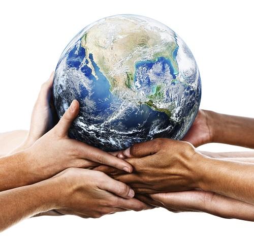 earth_in_hands.jpg