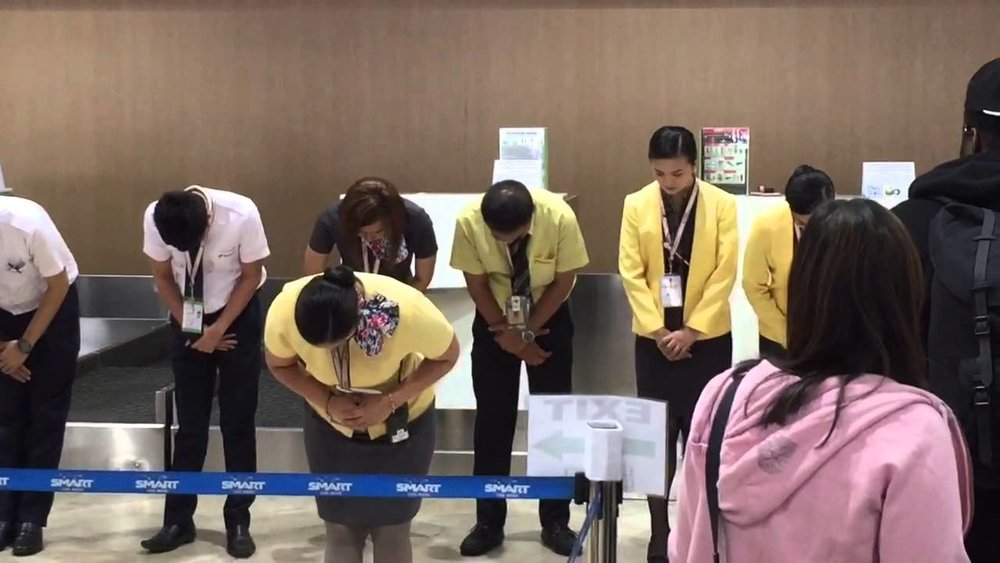 japan_airlines_bowing.jpg