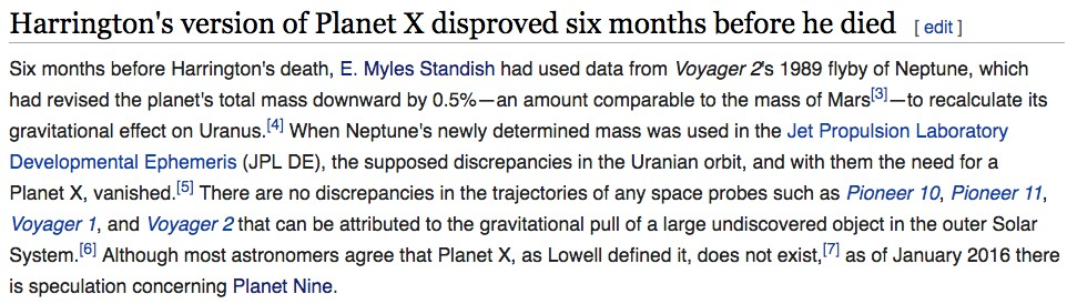 planet_x_disproved.jpg