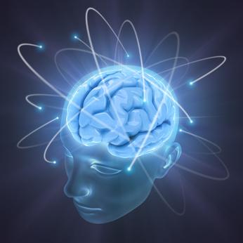 brain_light_atoms.jpg