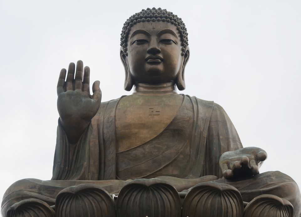 buddha_fear_not.jpg