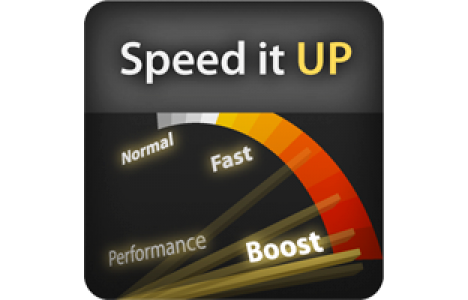 speed_it_up.png